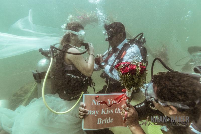 scuba-diving-in-kerala