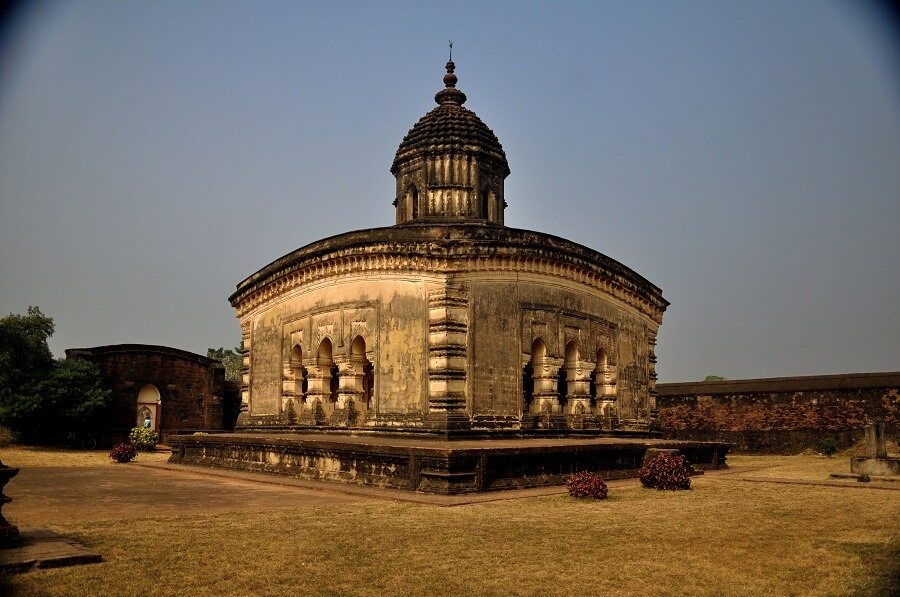 20 Best Weekend Tourist Places To Visit Near Kolkata Best Picnic Spots Weekend Destinations