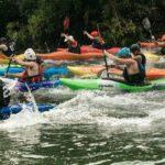 Malabar River Festival 2017