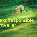 responsible traveller goa