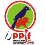 pangsau pass international festival-2018