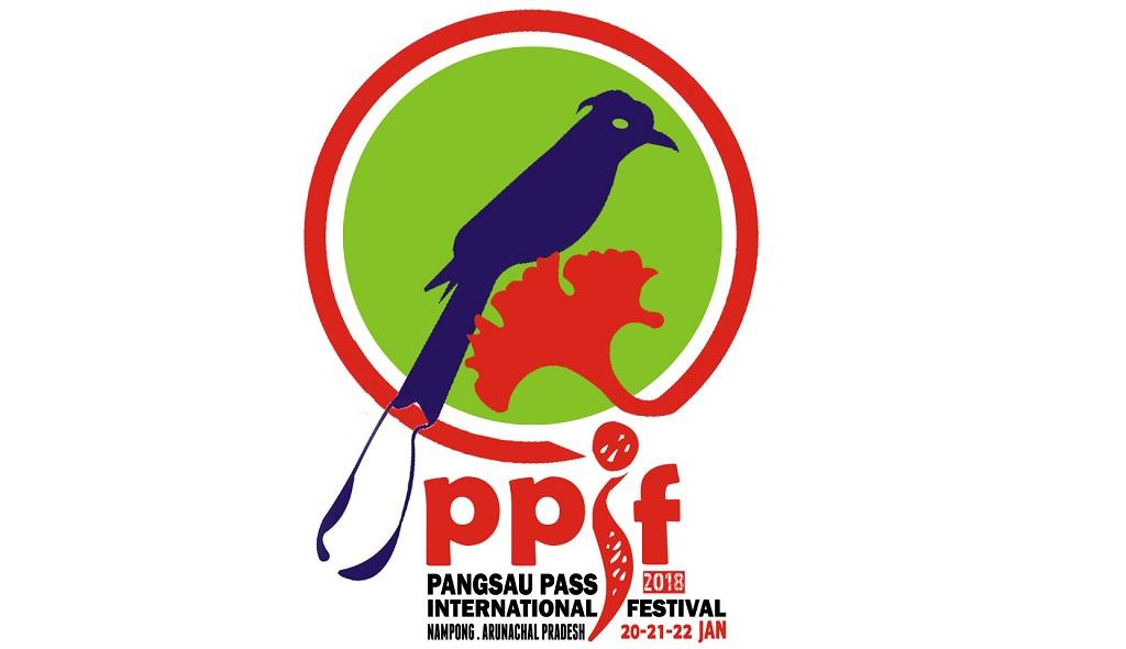 pangsau pass international festival-2018
