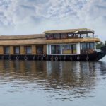 Palazhi Luxury Houseboat