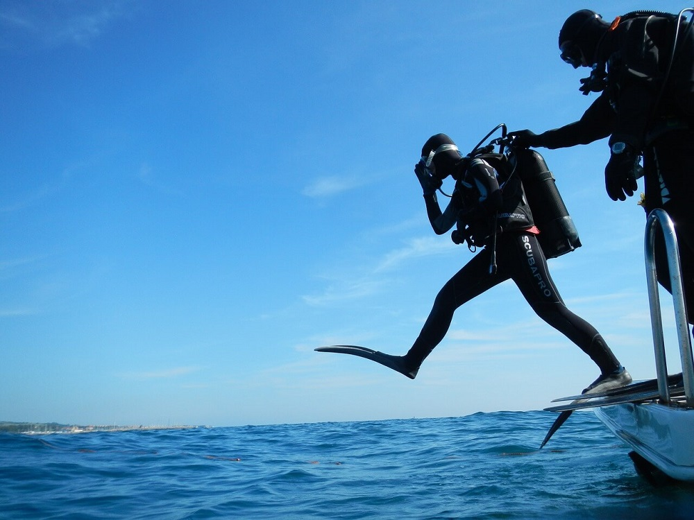 scuba-diving-places-spots-in-india