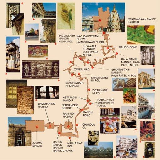 ahmedabad-world-heritage-city