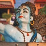 11 Best Places to Celebrate Maha Shivratri Festival in India