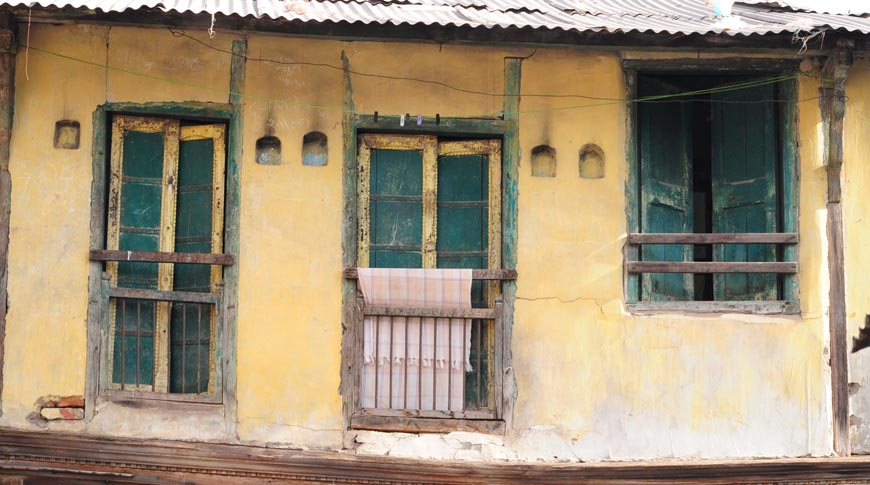 pol houses ahmedabad old city