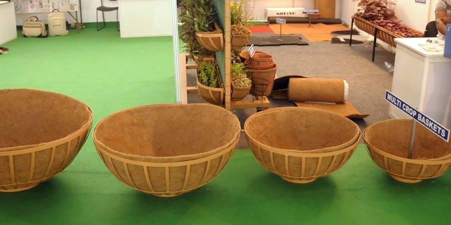 coir product kerala
