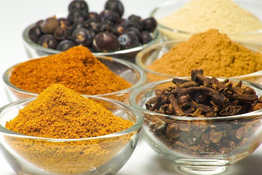 kerala-spices