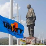 Places to Visit Near Statue of Unity
