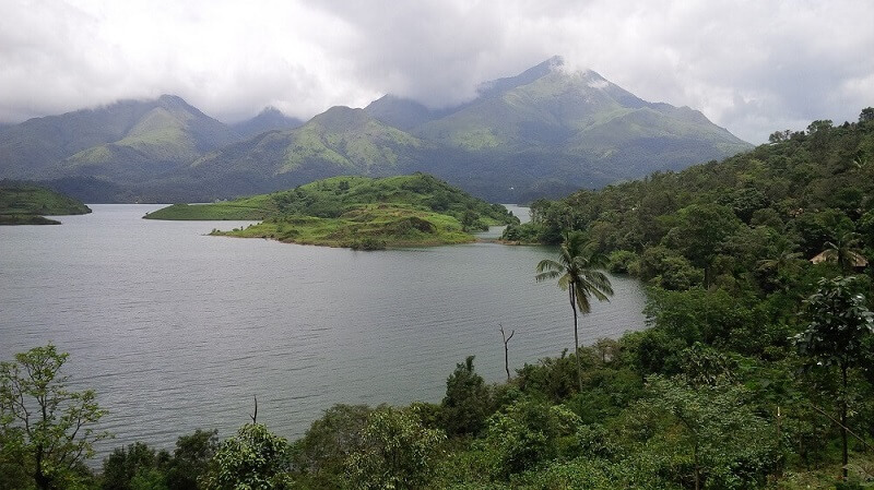 Wayanad Kerala - Most amazing places to visit near bangalore