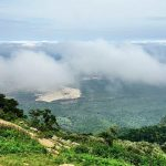 9 Best Tourist Places in Yercaud: An Unexplored Hill Station in South India