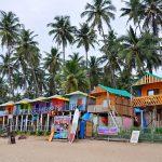 Goa-feature-image