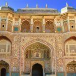Jaipur places
